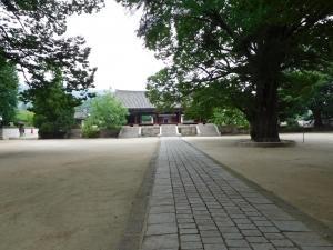 北朝鮮_115