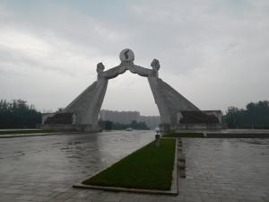北朝鮮_119
