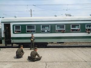 北朝鮮_126