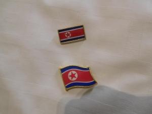 北朝鮮_135
