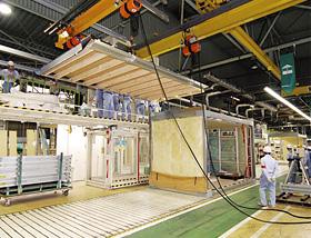factorytour_sec1_img_0101.jpg