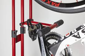 CycleLocker-CS650-1.jpg