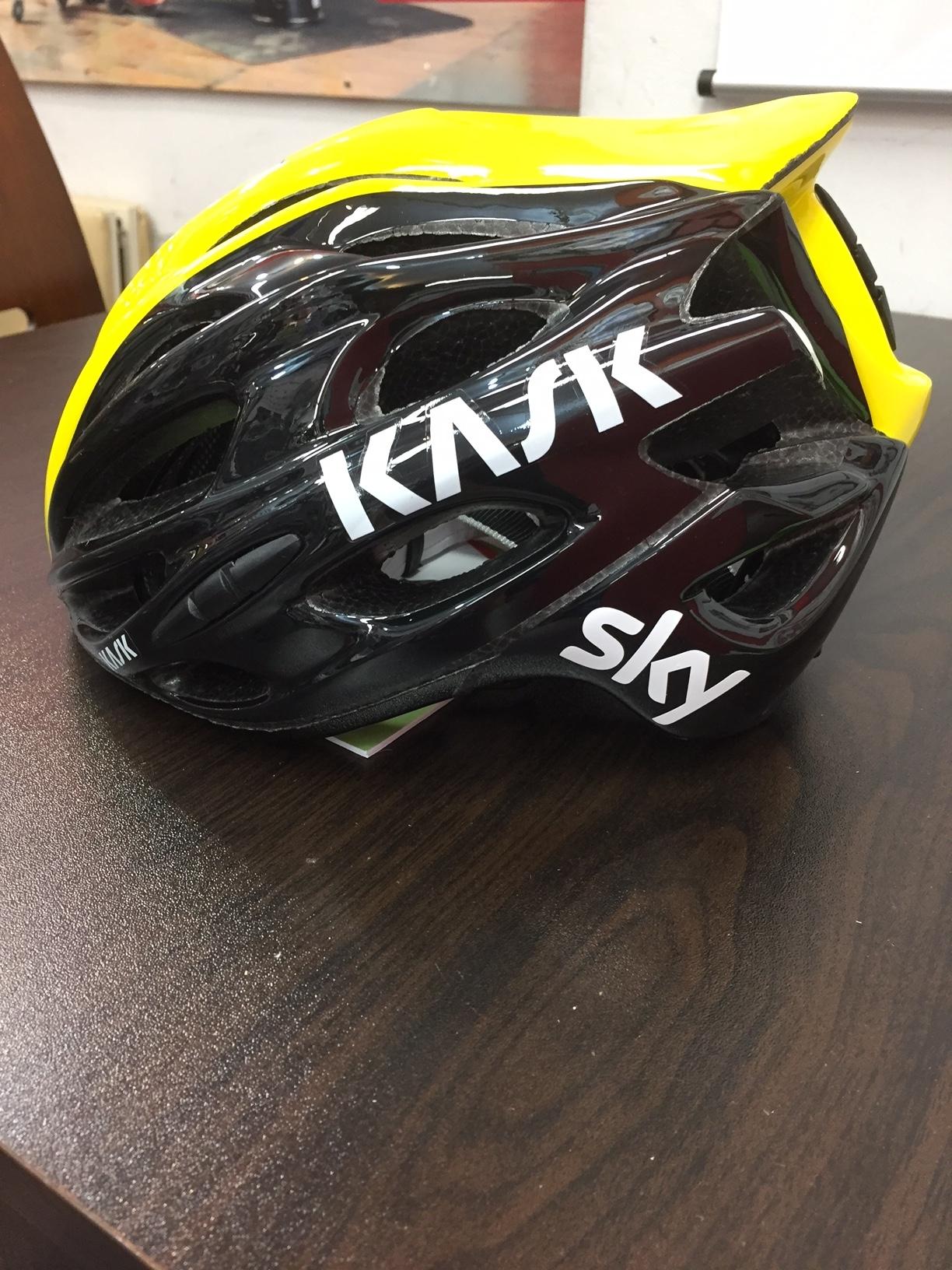 KASK-mojito-TOUR-2.jpg