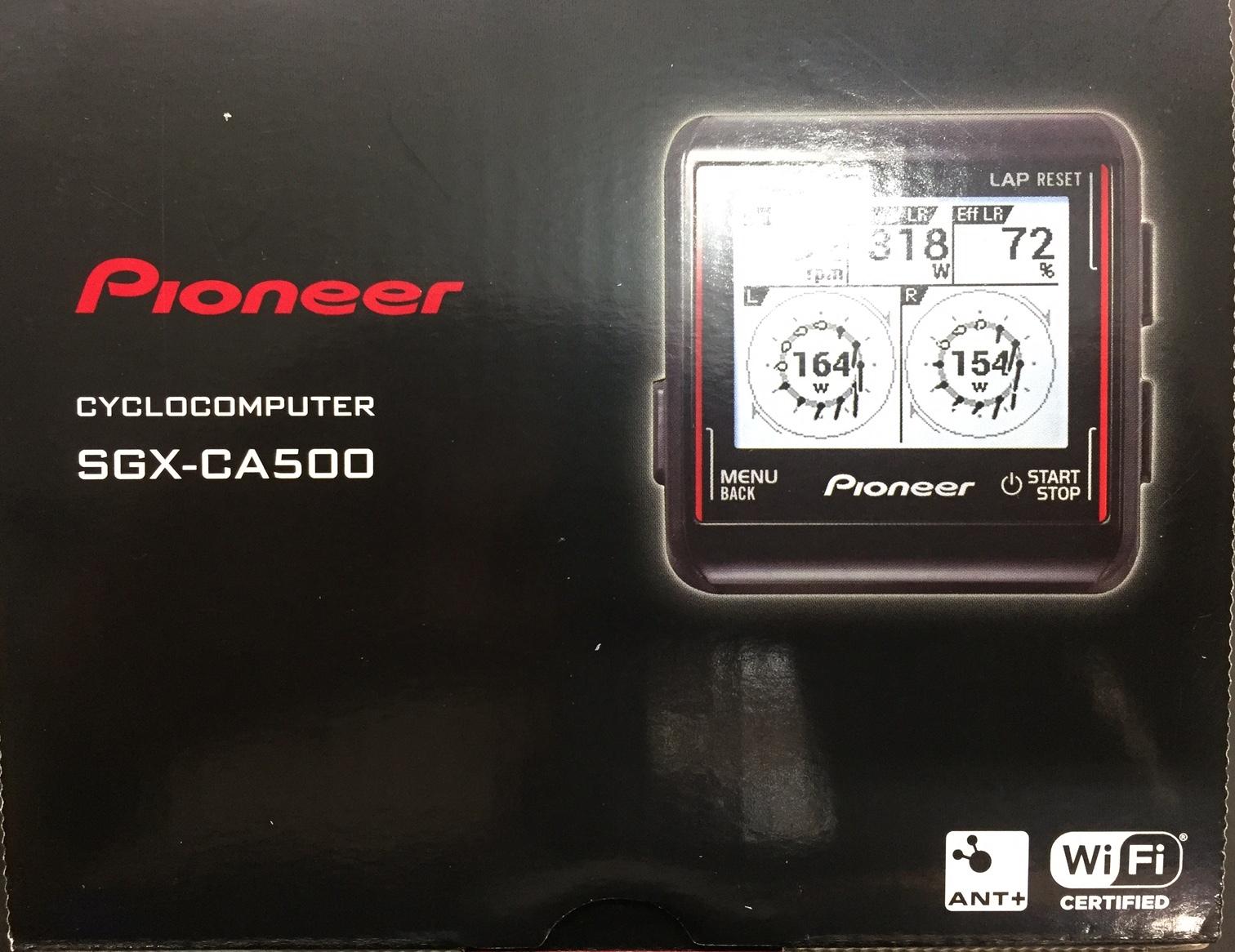 PIONEER-SGX-CA500-1.jpg