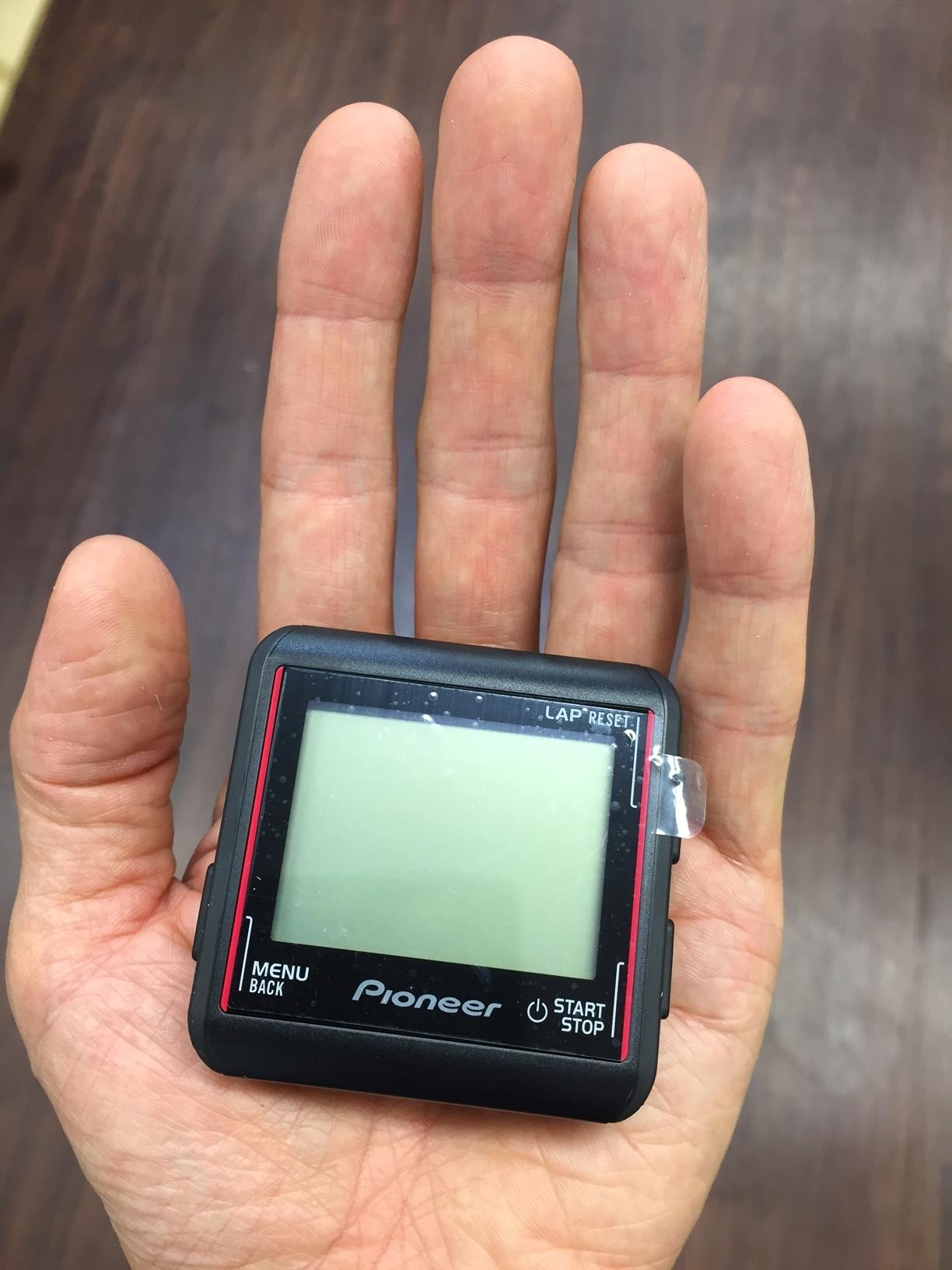 PIONEER-SGX-CA500-2.jpg
