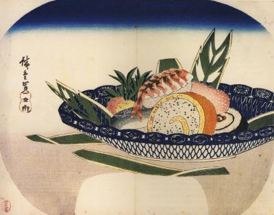 Hiroshige_Bowl_of_Sushi_convert_20160825215808.jpg