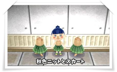anisumo.jpg