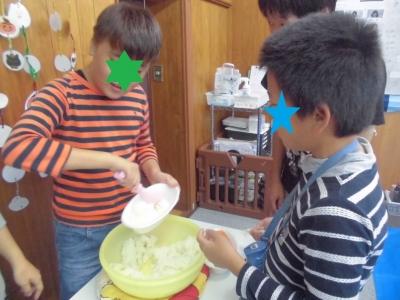 20161029_休日_カレー大会 (10)_s