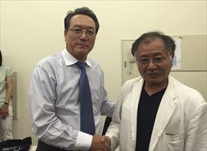 20160618_19_Dr Mitsaki Shiokawa DC_R
