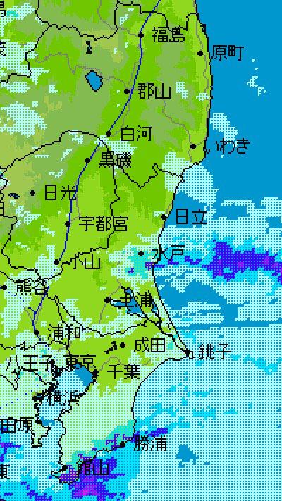 2016_07_09_10.jpg
