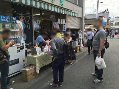 2016_07_16_b_003.jpg