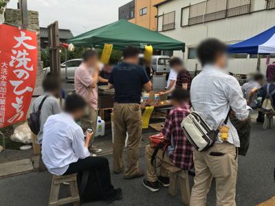 2016_07_16_b_006.jpg