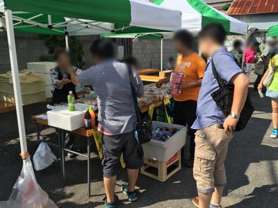2016_07_16_b_008.jpg