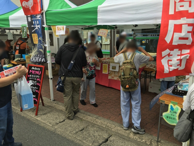 2016_07_16_b_016.jpg