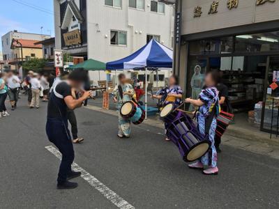 2016_07_16_d_003.jpg