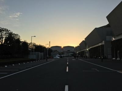 2016_12_29_003.jpg
