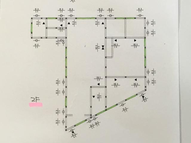 1-01333ed9becfced7ef9782f50796c0264ffb115c7f.jpg