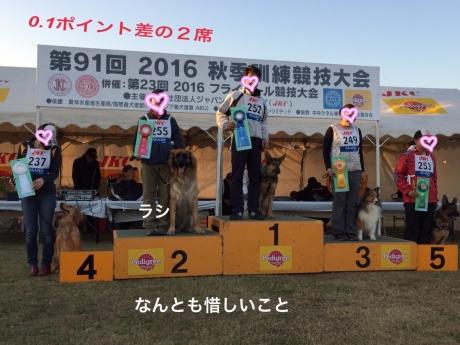 201611071219580d8.jpg