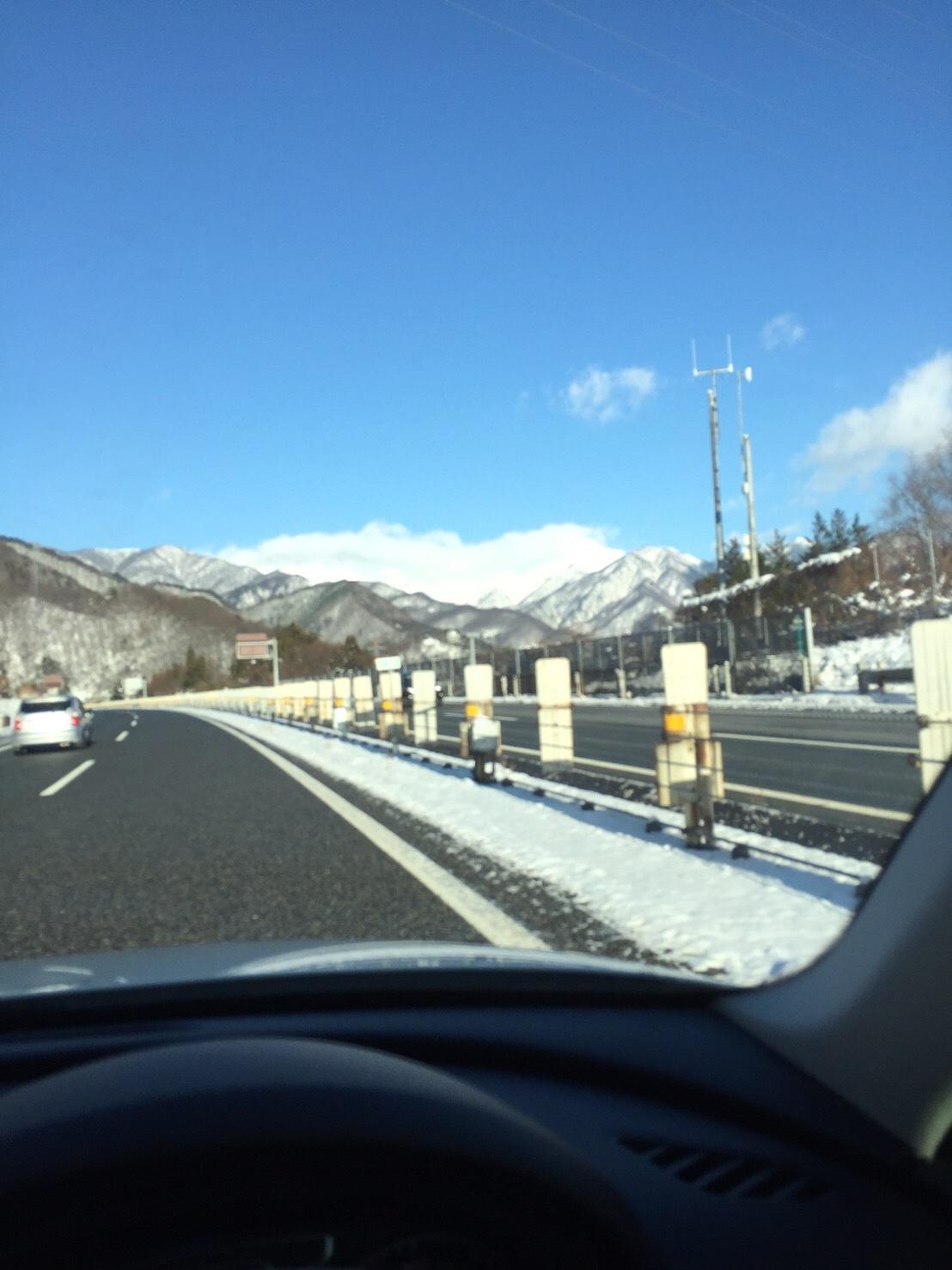 交通事故 前橋