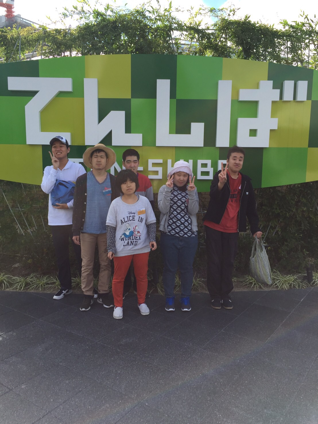 IMG_7263_2016102510500887c.jpg