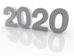 2020.png