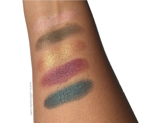 YSL_Scandal_Couture_Palette_Swatches.jpg