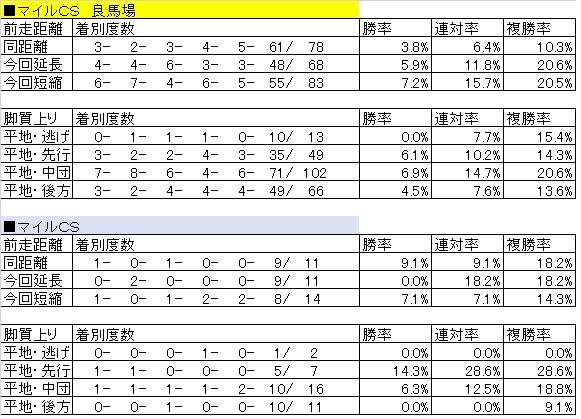 MCS16.jpg