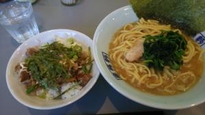 広豚麺 改