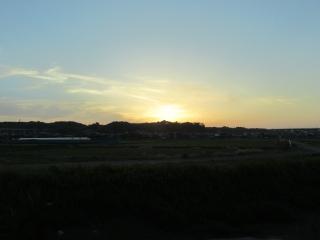 sun_set.jpg