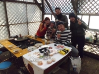 20161221moriokasugawarasan01