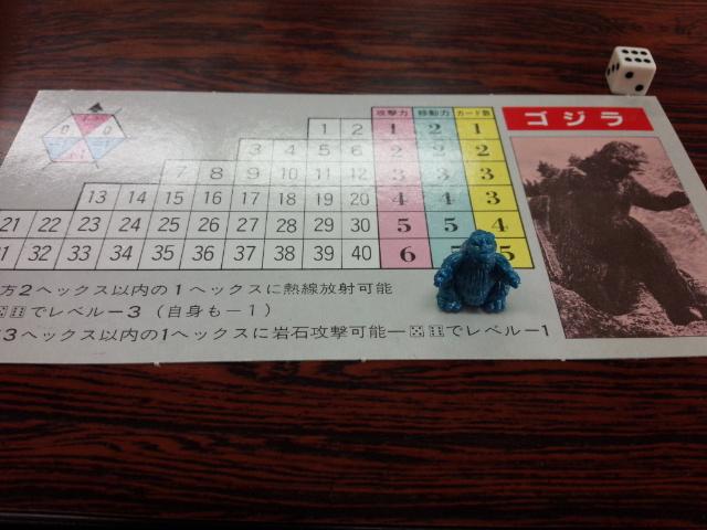 DSC_0247_201609250935011c3.jpg