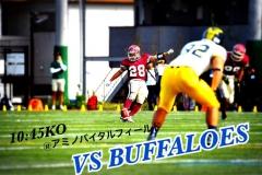 VS東京工業大学_convert_20161104140019