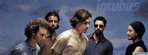 incubus-3-facebook-cover-timeline-banner-for-fb.jpg