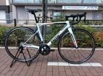 BMC2016-SLR02-ultegra-side1.jpg