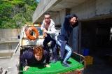 勝浦志村ビーチ (3)