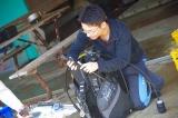 勝浦志村ビーチ (5)