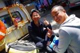 勝浦志村ビーチ (15)