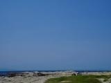 西川名ビーチ (2)