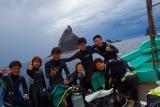 三宅島大洋丸 (2)