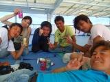 三宅島東海汽船 (2)