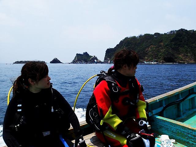 160712勝山ダイビング (14)