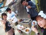 160724伊豆山ダイビングBBQ (16)
