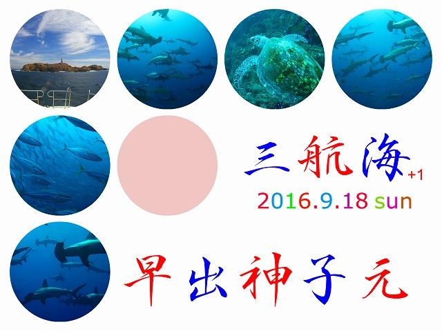 20160918早出神子元