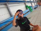 子供体験ダイビング市川千葉 (2)