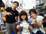 160813井田ダイビングr (24)