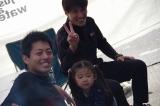 西川名ダイビングbbq2016 (5)