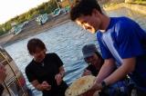 西川名bbq201610 (34)