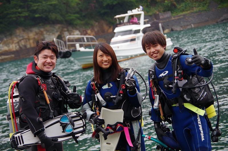 tyounosuke (1)