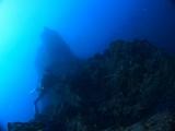 雲見沖の根 (2)