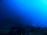 雲見沖の根 (6)